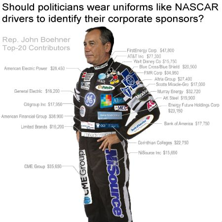 sponsorpoliticians