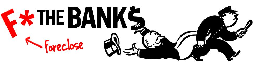 fthebanks-logo