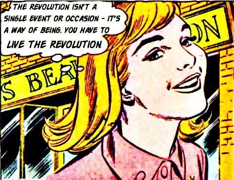 comicrevolution