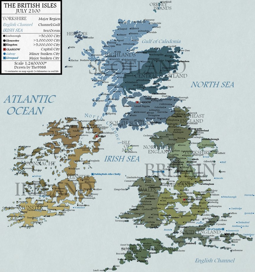 british_isles_in_2100_by_the9988-d583szc