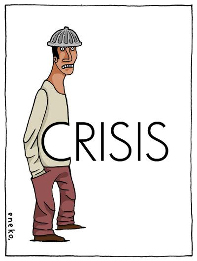 eneko_crisis