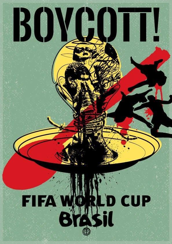 boycottfifa