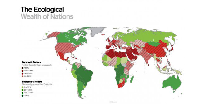 creditor-debtor-map-2011