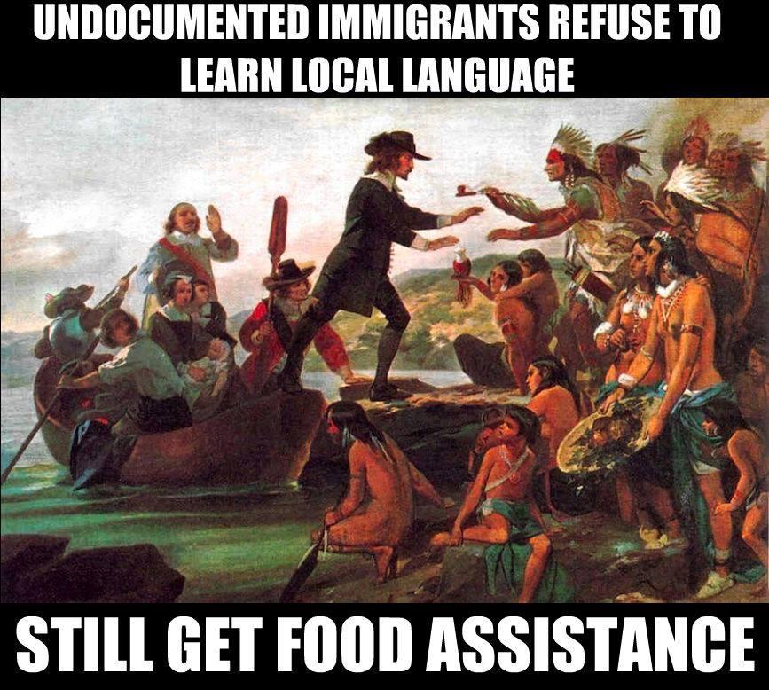 foodassistance