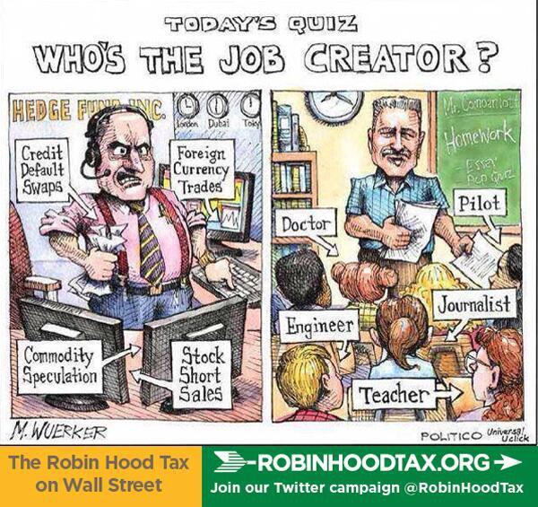 jobcreator