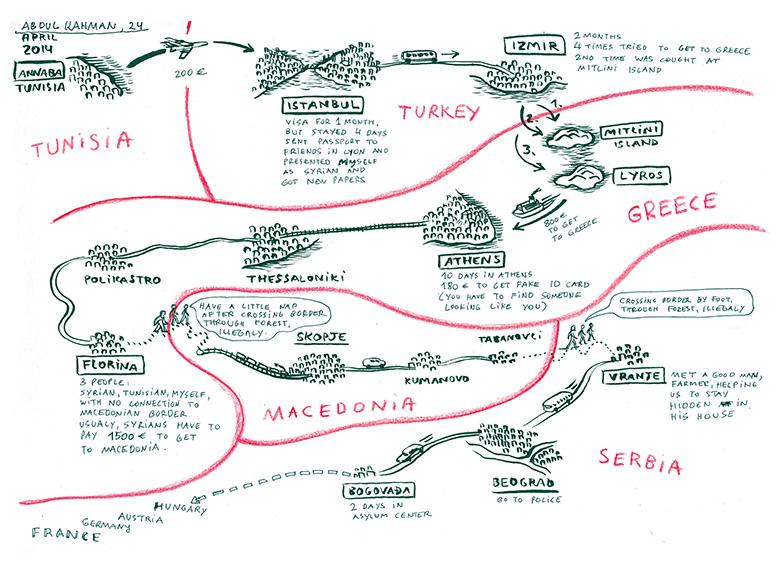 Map8_780