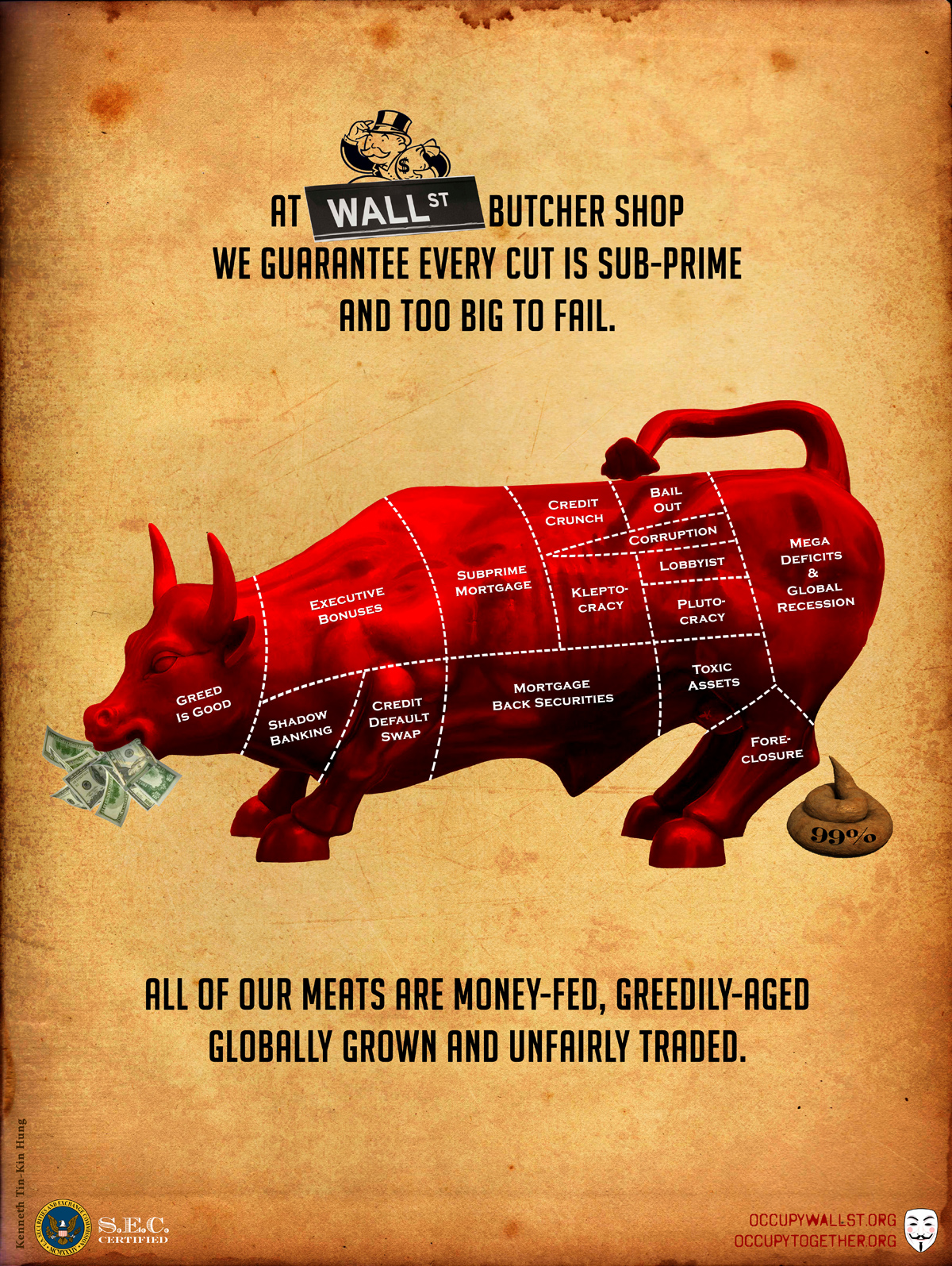 Occupy_Wall_Street_Bull